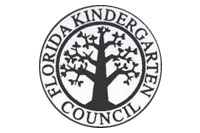 Florida Kindergarten Council Logo